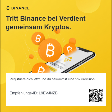 https://www.binance.com/de/register?ref=L9EVJNZB