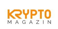 KryptoMagazin_Logo